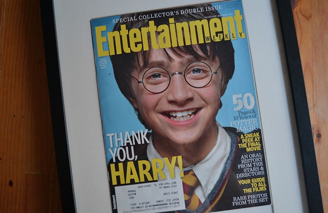 8-entertainment-weekly-hp