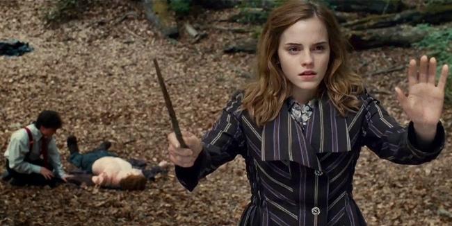 hermione-granger-fc-hp7