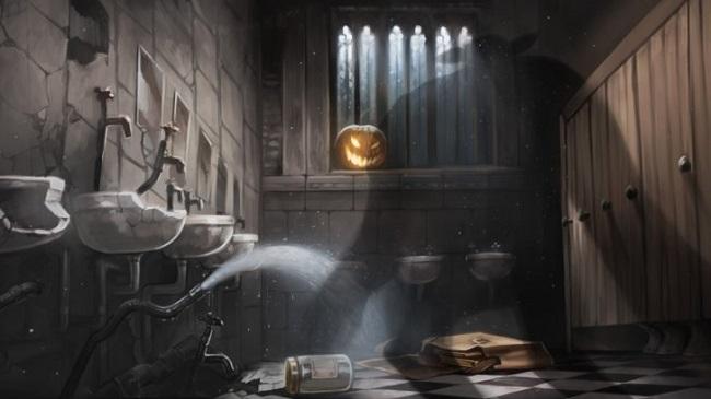 hogwarts_pm_b1c10m3_trollinbathroom_moment