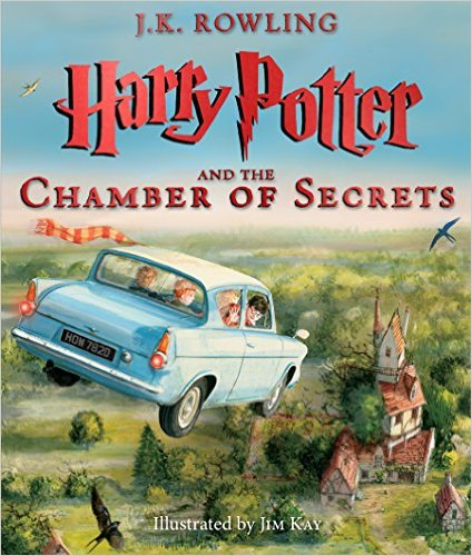 jim_kay_chamber_of_secrets