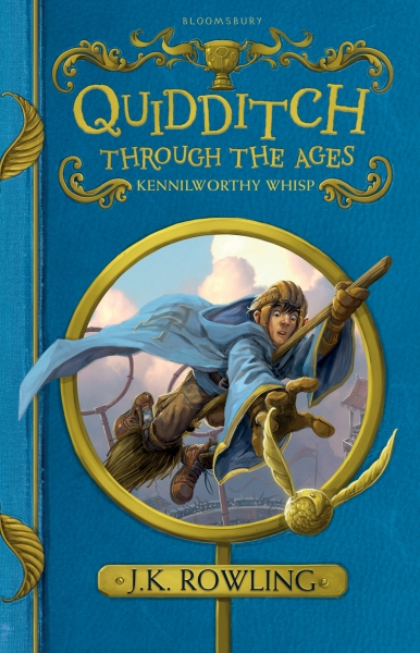 quidditch_through_the_ages_cover
