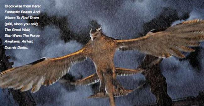 empire-thunderbird