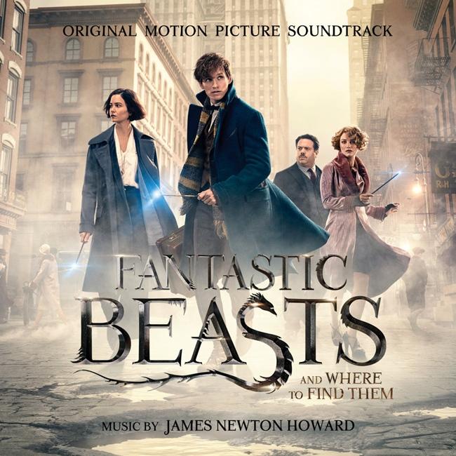 fantastik-canavarlar-soundtrack-pottermore-kapak