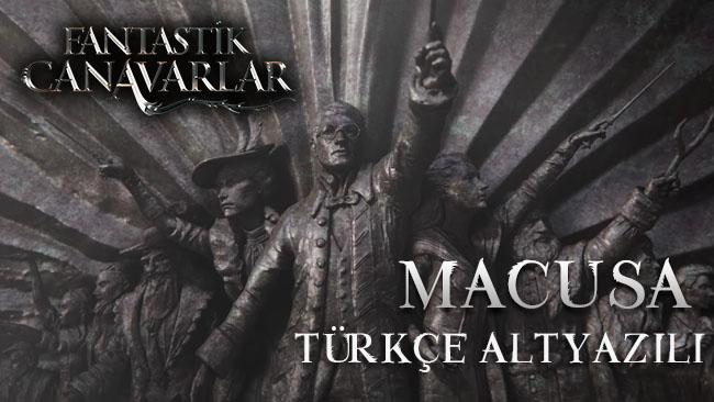 fc-macusa-ust-tr