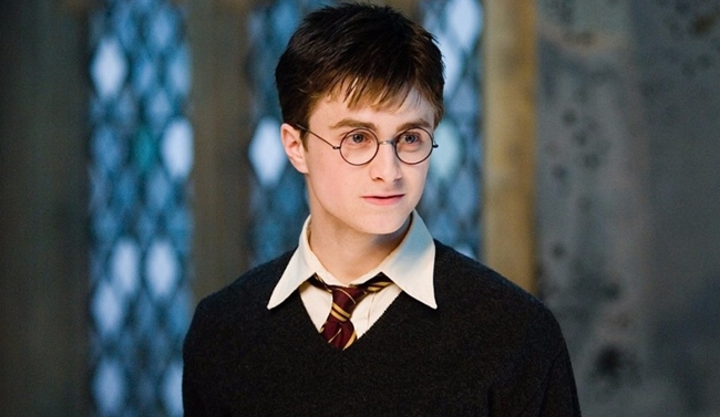 harry-potter-cosmopolitan