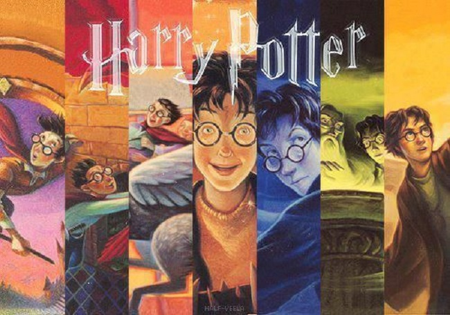 harry-potter-kitap