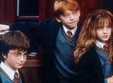 harry-potter-trio-fc