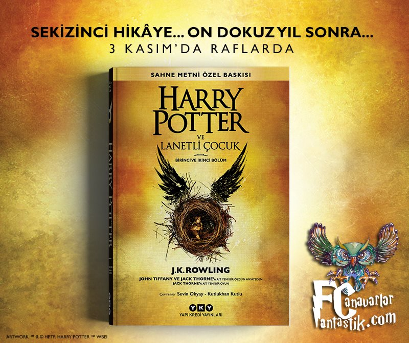 harry-potter-ve-lanetli-cocuk-turkce-baski