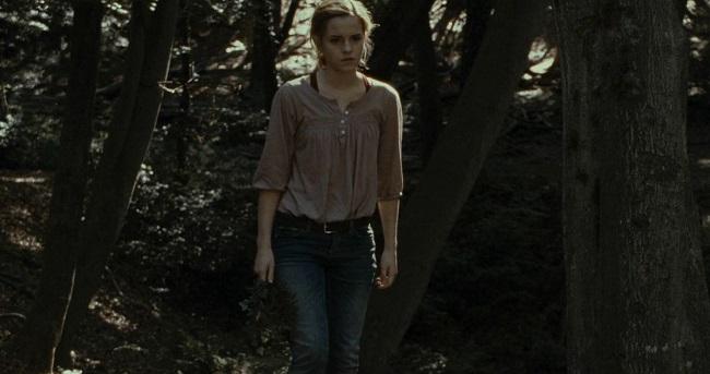 hermione-granger-diffindo