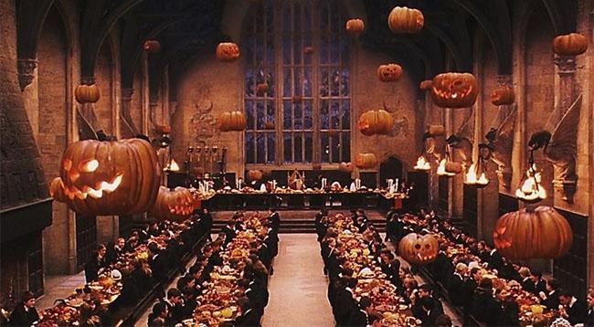 hogwarts-hallowen