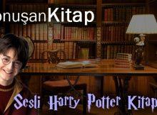 konusan-kitap-harry-potter