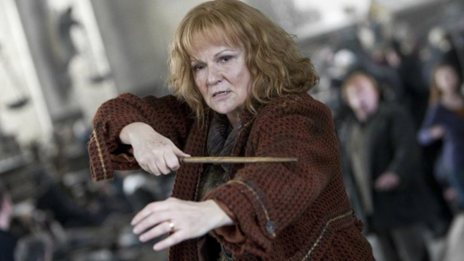 molly-weasley-duello