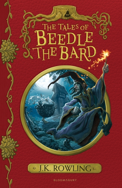 normal_the_tales_of_beedle_the_bard_cover