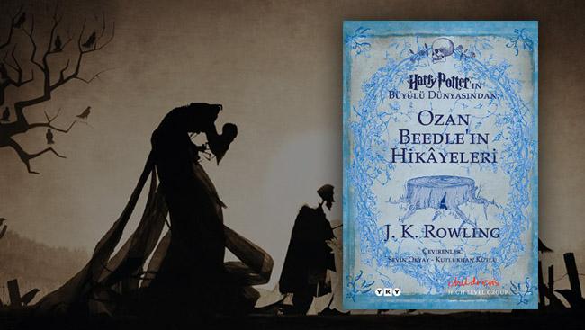 ozan-beedle