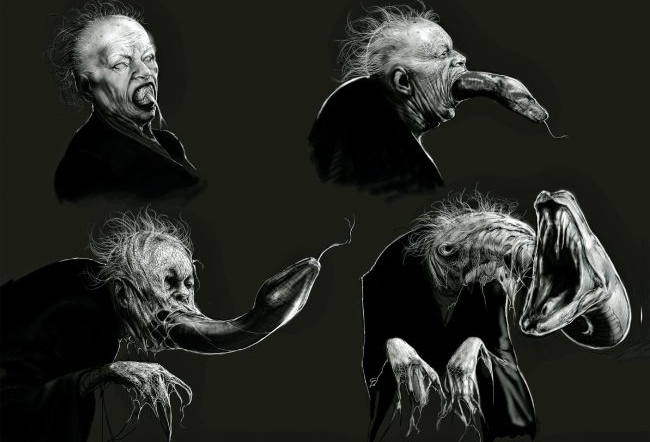 this-beastly-harry-potter-concept-art3