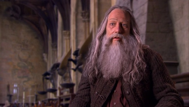aberforth-dumbledore-fc