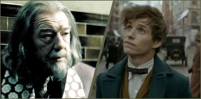 albus-dumbledore-fantastik-canavarlar-newt-scamander