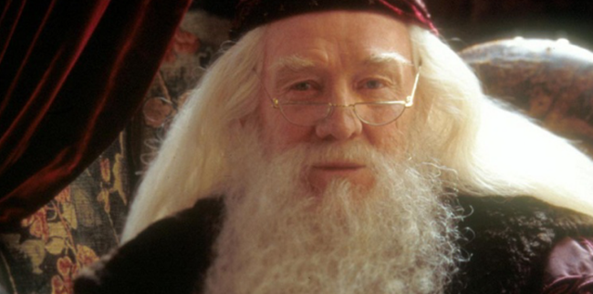 albus-dumbledore-richard-harris
