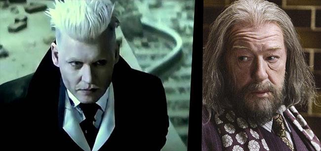 gellert-grindelwald-albus-dumbledore-genc