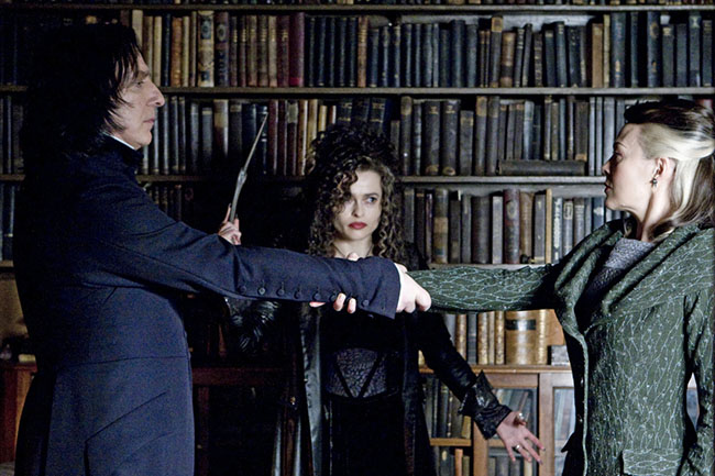 narcissa-malfoy-narcissa-and-snape