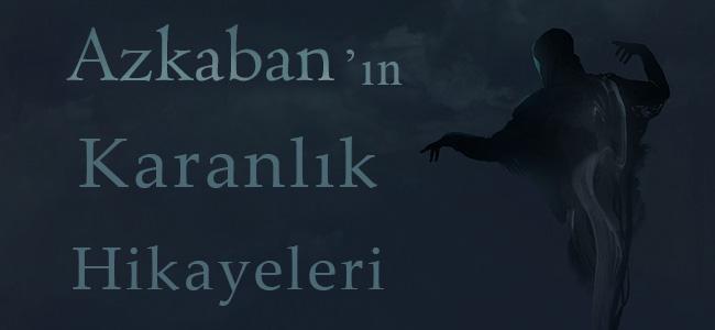 azkaban-kar