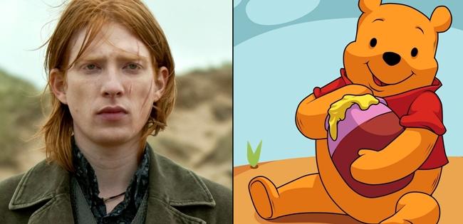 bill-weasley-winnie-the-pooh