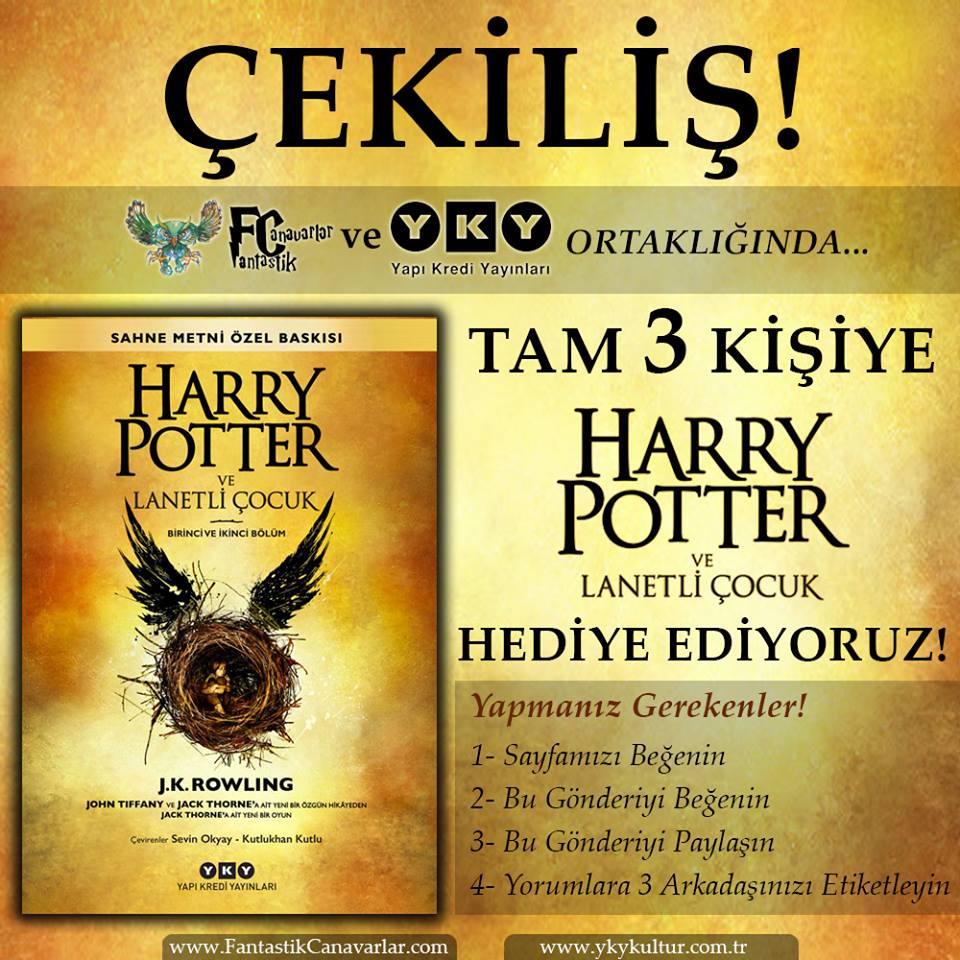 cekilis-facebook