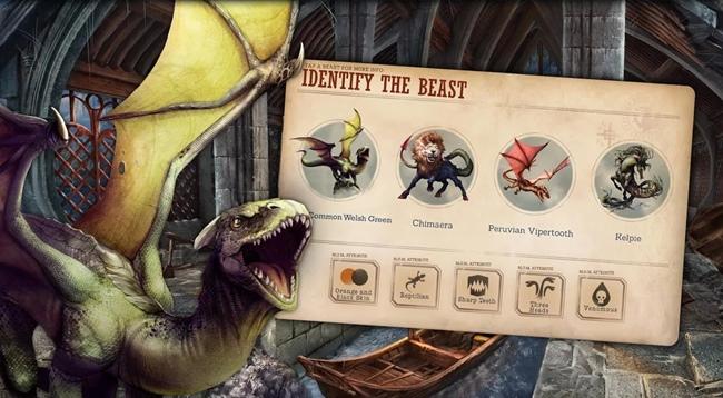 fantastik-canavarlar-mobil-oyun3