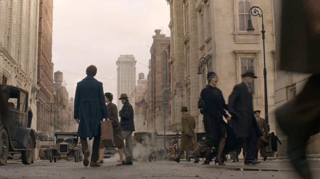 fantastik-canavarlar-new-york-sokaklari