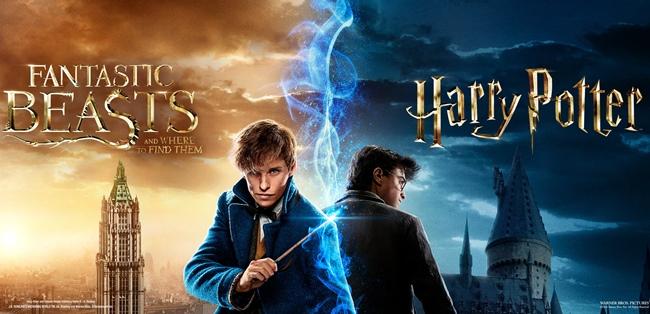 harry-potter-fantastik-canavarlar-fc