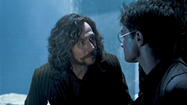 harry-potter-sirius-black-fc