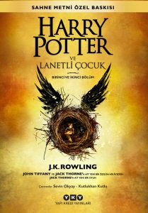 harry-potter-ve-lanetli-cocuk