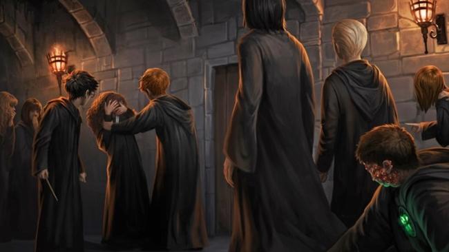 hermione-granger-dis-meselesi