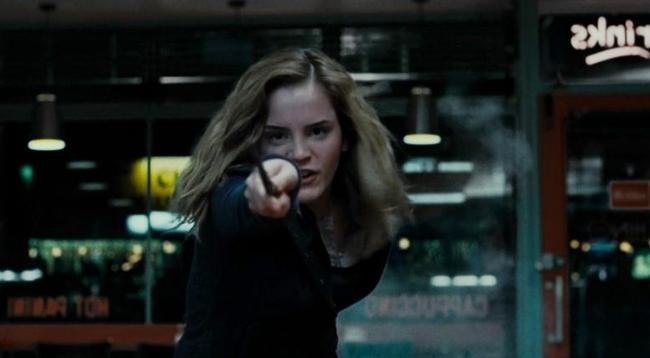 hermione-granger-olum-yadigarlari