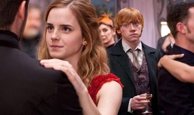 hermione-viktor-ron