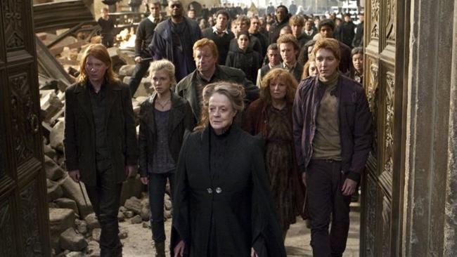 hogwarts-savasi-fc