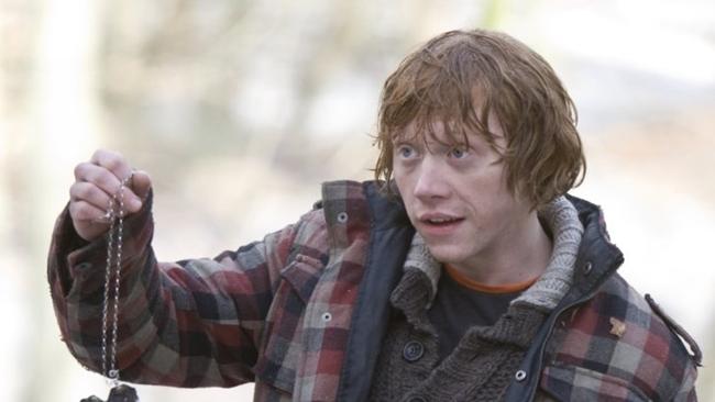 ron-weasley-hortkuluk