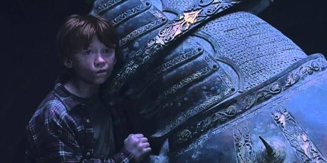 ron-weasley-satranc