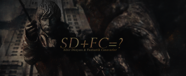 sd-fc