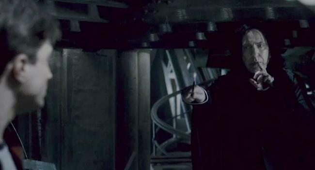 severus-snape-dumbledore-fc