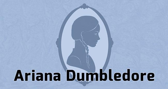 ariana-dumbledore-fc